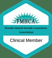 FMHCA Logo